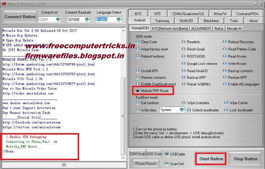 how to unlock samsung j7 nxt