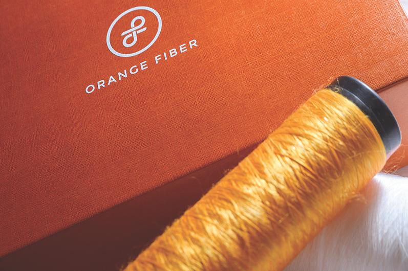 orange-fiber