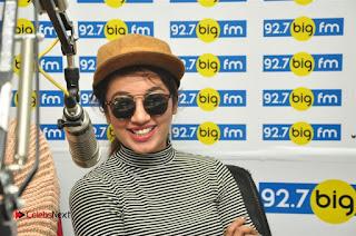 Hebah Patel Tejaswi Madivada Nanna Nenu Naa Boyfriends Movie Song Launch at BIG FM  0022.jpg