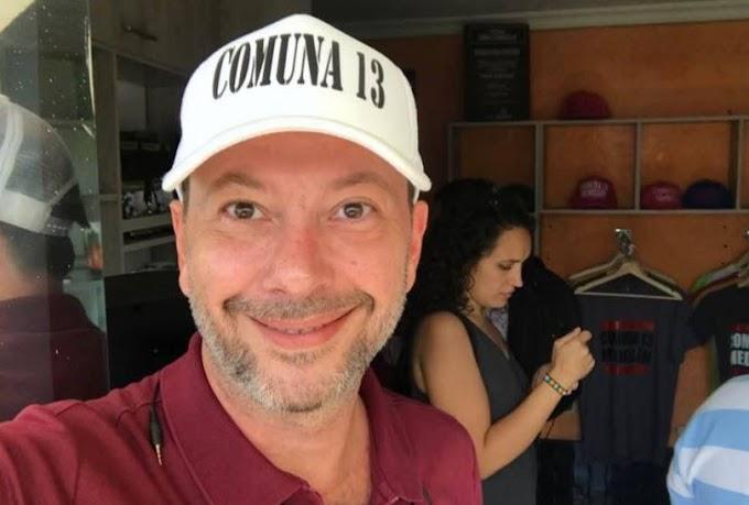 Ivo contrata palestra da Turma da Mônica por R$ 60 mil e vira assunto nacional