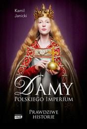 http://lubimyczytac.pl/ksiazka/4806430/damy-polskiego-imperium