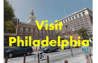 Visit USA for Free at 10+ Popular Places in Philadelphia