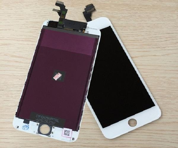 thay màn hình iPhone 6 chinh hang