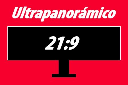 Guía para comprar monitor ultra panorámico