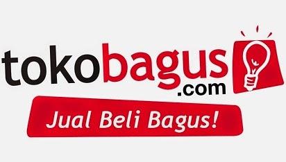 Cara Daftar Toko Bagus (OLX Indonesia)