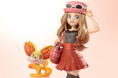 http://www.biginjap.com/en/pvc-figures/18556-pocket-monsters-artfx-j-serena-with-fokko-18.html