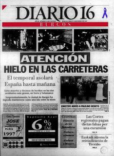https://issuu.com/sanpedro/docs/diario16burgos2628