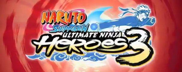 Naruto-shippuden-ultimate-ninja-heroes-3-iso-psp