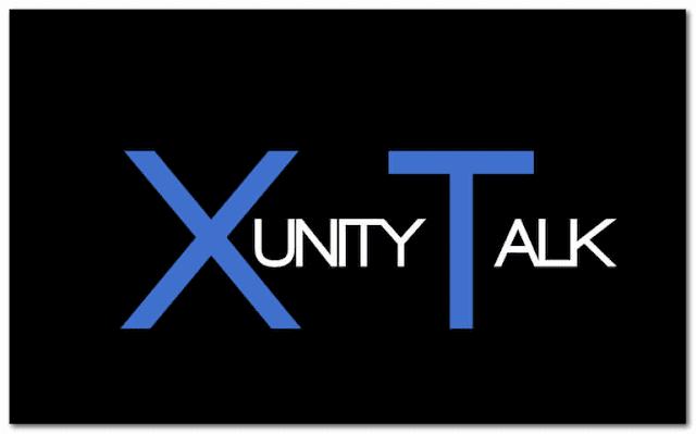 Xfinity XunityTalk Repository Iptv Kodi XBMC