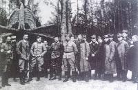 Rada Pułkowników pod Optową