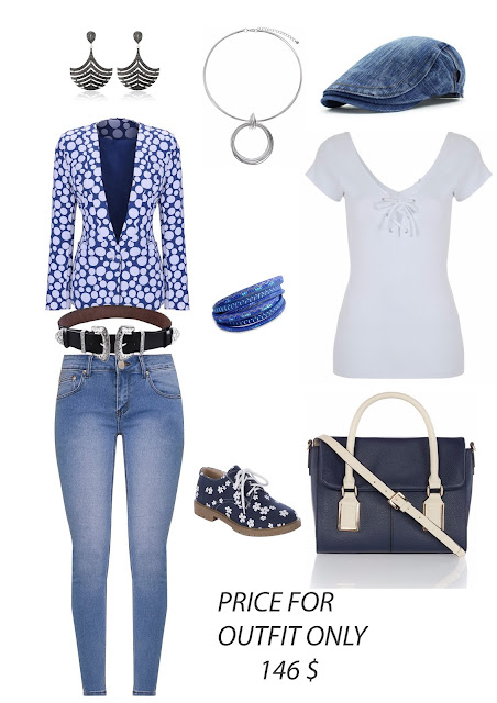 "<img alt=""see more cool spring outfits"">"