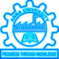 ANNA University Recruitment 2017, www.annauniv.edu
