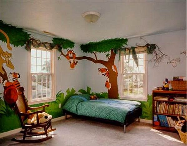http://wallmuralgallery.com/wp-content/uploads/2012/02/Animals-Wall-Murals-Art-Bedroom.jpg