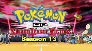Pokemon All Series & Seasons Hindi Dubbed Download (360p, 480p, 720p, 1080p FHD) 13