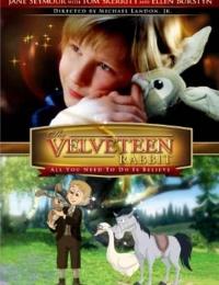 The Velveteen Rabbit | Bmovies