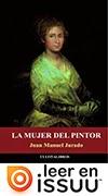 http://issuu.com/juanmajurado/docs/la_mujer_del_pintor