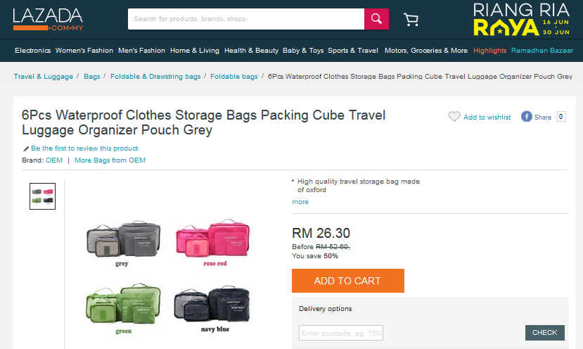 http://www.lazada.com.my/6pcs-waterproof-clothes-storage-bags-packing-cube-travel-luggageorganizer-pouch-grey-25688729.html?ff=1&sc=EW4H