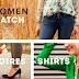 Vintykids en Vintywoman: superleuke tweedehands kleding voor jou én je kind