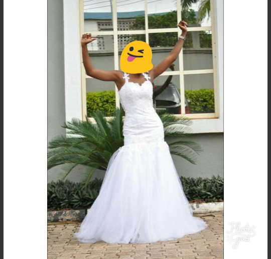 Wedding Dress Buyers 23 Cute Serious buyers only please