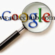 Google Search Tips - Alltechub
