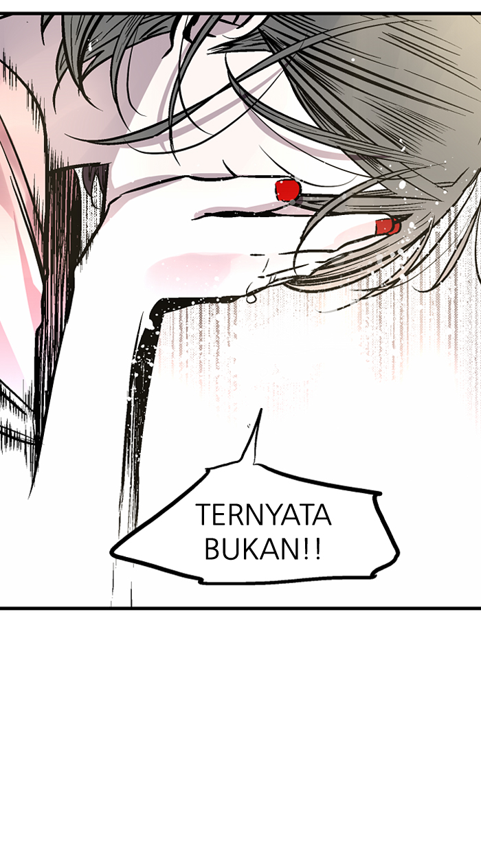Dilarang COPAS - situs resmi www.mangacanblog.com - Komik nano list 038 - chapter 38 39 Indonesia nano list 038 - chapter 38 Terbaru 49|Baca Manga Komik Indonesia|Mangacan