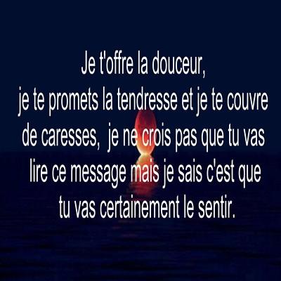 Extrem sms mignons et romantiques ~ Messages et SMS d'amour GY07