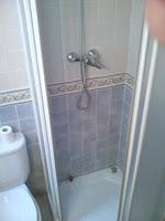piso en venta menendez pelayo castellon wc