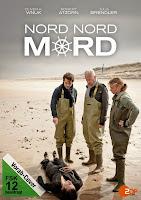 http://www.amazon.de/Nord-Mord-Teil--3-DVDs/dp/B00SWVLPRQ/ref=sr_1_1?ie=UTF8&qid=1423301352&sr=8-1&keywords=nord+nord+mord