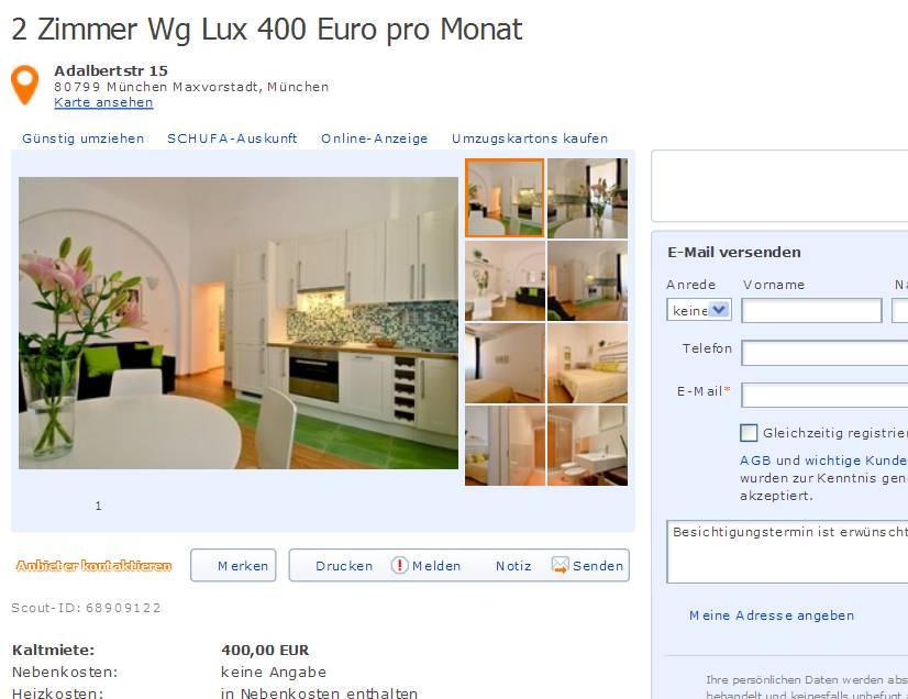 wohnungsbetrug2013 informationen ber wohnungsbetrug seite 340. Black Bedroom Furniture Sets. Home Design Ideas