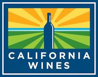 vin arsenic institut californie