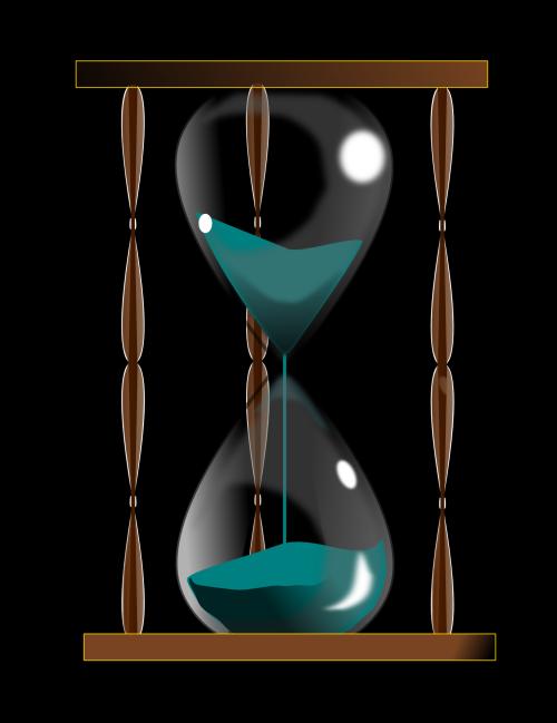Rubidiums strontium dating halveringstid