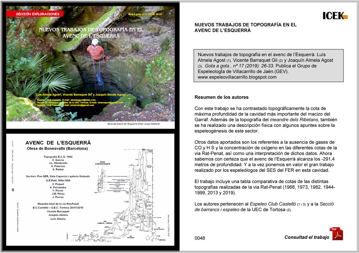 http://www.guimera.info/sarawak/00-ICEK/0048.pdf