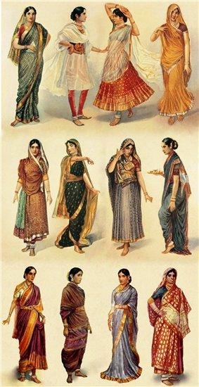 Индийская женская одежда: что выбрать, с чем носить? Камиз что такое, Анаркали что такое, Дупатта что такое, Джодхпури что такое, Кафтан-курта что такое, Курта что такое, Ленга-чоли (лехенга-чоли) что такое, Набор для шальвар-камиза что такое, Павада (или шайя) что такое, Патиала что такое, Сари что такое, Чоли что такое, Чуридар что такое, Чуридар-камиз (или чуридар-курта) что такое, Шальвар-камиз (сальвар-камиз) что такое, Шальвары что такое, Брассо (brasso) что такое, Как правильно надеть сари что такое, как ерчить индийскую одежду, национальная индийская одежда, национальная женская одежда, национальная одежда Индии, индийские женщины, красивая одежда в фолк стиле, Как правильно надеть сари, индиская традиционная одежда, http://prazdnichnymir.ru/,