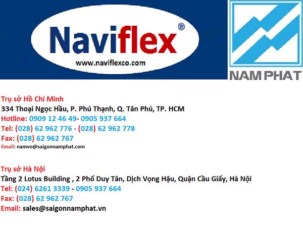 thong-tin-lien-he-naviflex