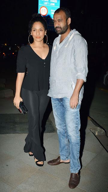 Masaba-Gupta-with-husband-Madhu-Mantena-Varma