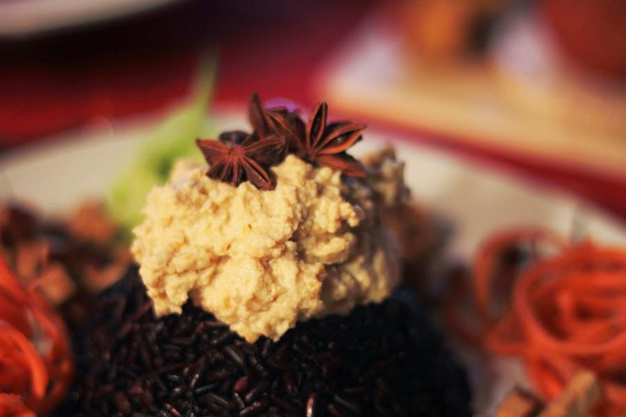 anis hummus rezept vegan berlin food blog