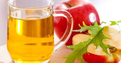 azufre orgánico y disfunción eréctil