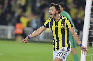 Bein Sports Türkiye İle Maçlari Bedava Seyredin
