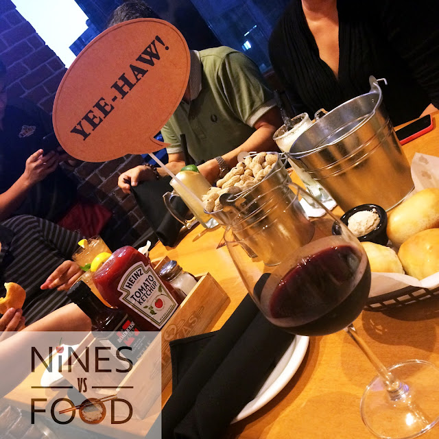 Nines vs. Food-Texas Roadhouse Philippines-7.jpg