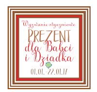 http://blog.przyda-sie.pl/wyzwanie-styczniowe-prezent-dla-dziadkow/