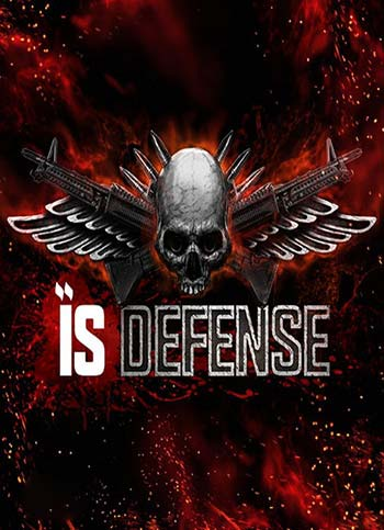 IS Defense Download for PC