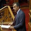 to-syriza-me-th-xounta-parallhlise-o-theodwrakhs-thuella-antidrasewn