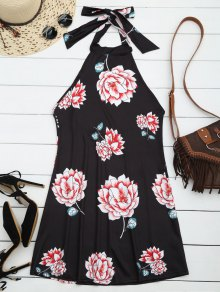 Zaful-summer-wishlist-fashion-dress-floreal