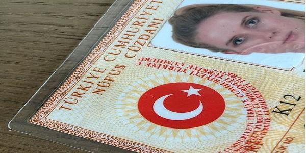 البدء بمنح الهوية التركية للسوريين المجنسين