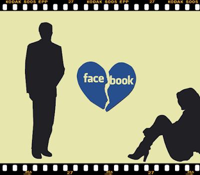 Conturi Fete care cauta o relatie serioasa pe Facebook