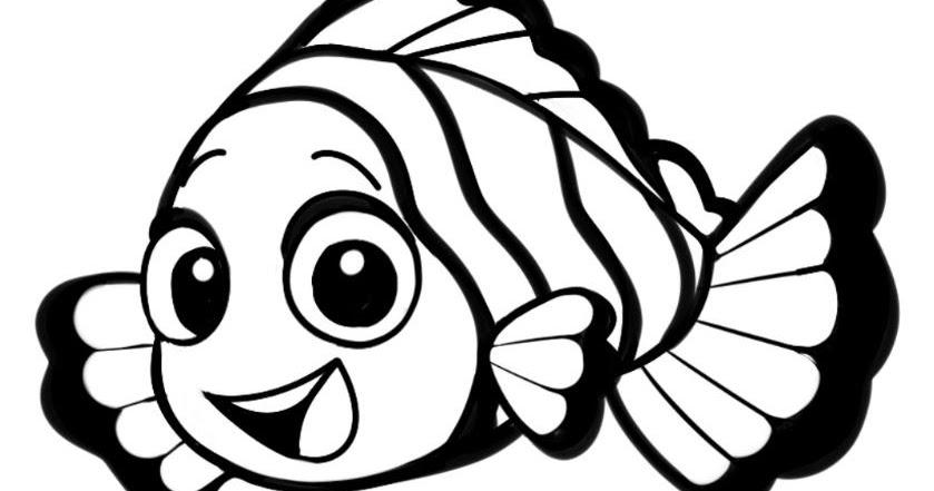 Animasi Ikan Koi Bergerak Cikimm Com