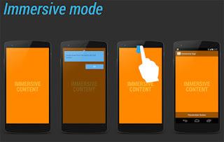 Como expandir a tela do seu smartphone