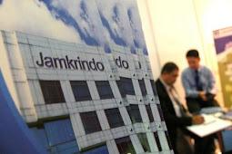 Lowongan Kerja Perum Jaminan Kredit Indonesia JAMKRIMDO