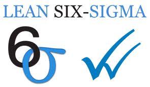 Pengertian dan Tujuan Six Sigma - New One Next Blog