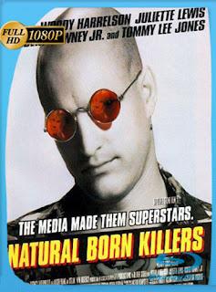 Asesinos Por Naturaleza 1994 HD [1080p] Latino [GoogleDrive] DizonHD